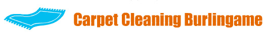 Carpet Cleaning Burlingame | (650) 206-9850
